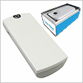 PB4 (V20) Power Bank - 2600 mAh - Power Bank