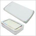 PB5 (V20) Power Bank - 10000 mAh - Power Bank