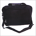 99152DCB - Laptop Bag