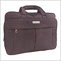 99157DCB - Laptop Bag