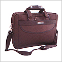 99158DCB - Laptop Bag