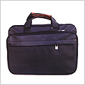 9915XB - Laptop Bag