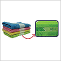 MV8142-1 - Towel