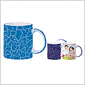 Ceramic Mugs 02 - Ceramic Mugs 02 (Magic Mug)