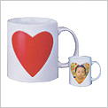 Ceramic Mugs 08 (Magic Mug) - Ceramic Mugs 08 (Magic Mug)